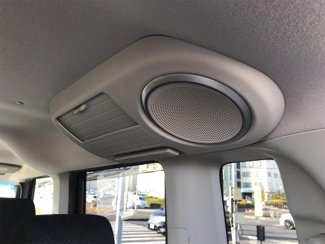 「ホンダ」「N-BOX+カスタム」「コンパクトカー」「奈良県」の中古車39