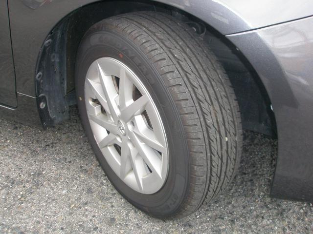 「トヨタ」「プリウスα」「ミニバン・ワンボックス」「奈良県」の中古車20