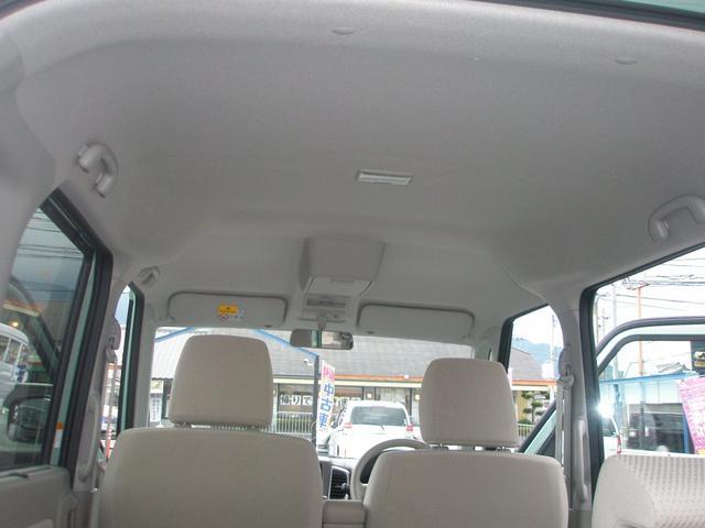 「スズキ」「スペーシア」「コンパクトカー」「奈良県」の中古車16