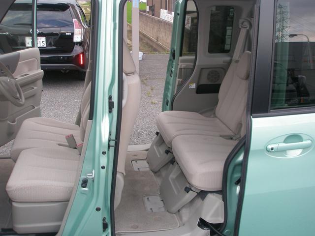 「スズキ」「スペーシア」「コンパクトカー」「奈良県」の中古車17