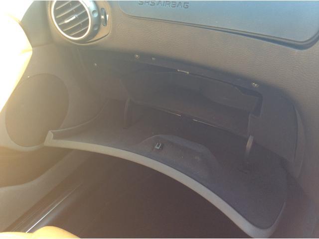 アルファロメオ アルファGT 2.0 JTS セレスピード 5速MTモード付 車検整備付き