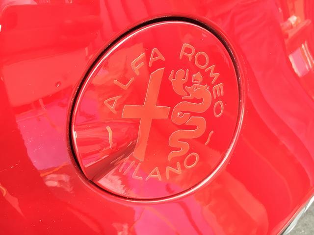「アルファロメオ」「アルファ147」「コンパクトカー」「奈良県」の中古車5