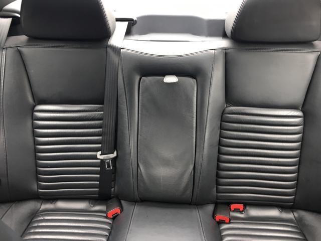 アルファロメオ アルファ156 GTA セレスピード HIDライト 17インチアルミホイル
