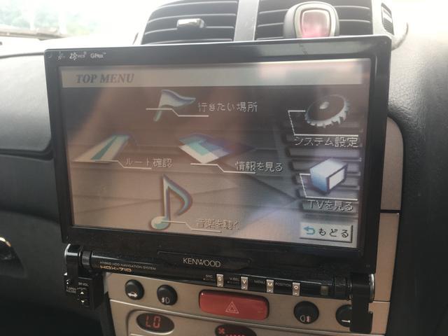 「アルファロメオ」「アルファGT」「クーペ」「奈良県」の中古車13