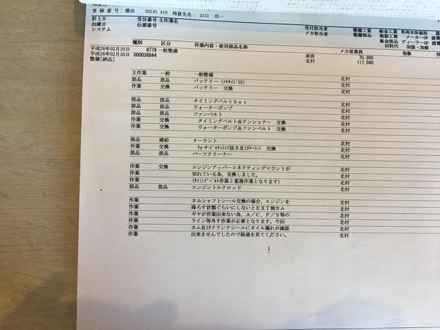 「アルファロメオ」「アルファ147」「コンパクトカー」「奈良県」の中古車21