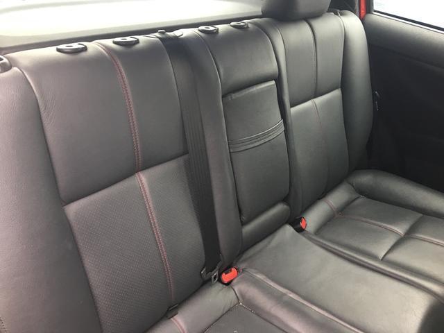 「アルファロメオ」「アルファ147」「コンパクトカー」「奈良県」の中古車19