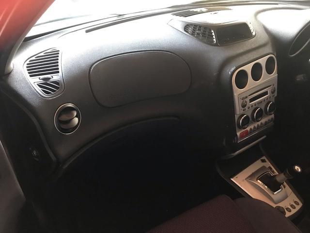 「アルファロメオ」「アルファ156スポーツワゴン」「ステーションワゴン」「奈良県」の中古車24