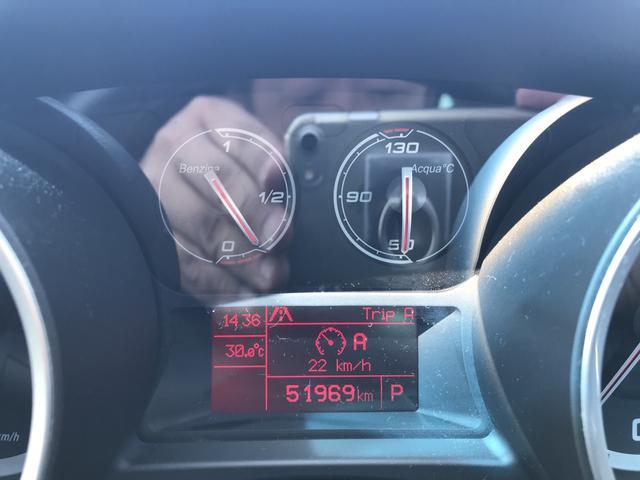 「アルファロメオ」「アルファロメオ ジュリエッタ」「コンパクトカー」「奈良県」の中古車23
