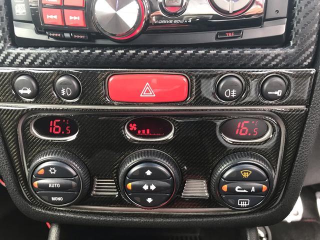 「アルファロメオ」「アルファ147」「コンパクトカー」「奈良県」の中古車15