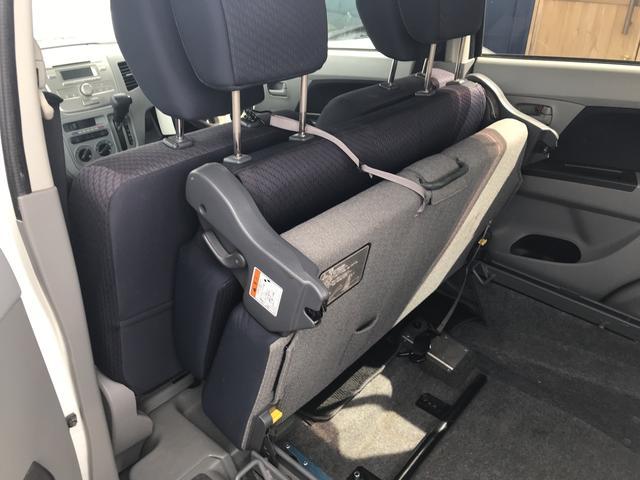 「スズキ」「ワゴンR」「コンパクトカー」「奈良県」の中古車40