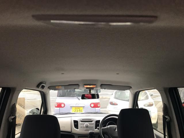 「スズキ」「ワゴンR」「コンパクトカー」「奈良県」の中古車28