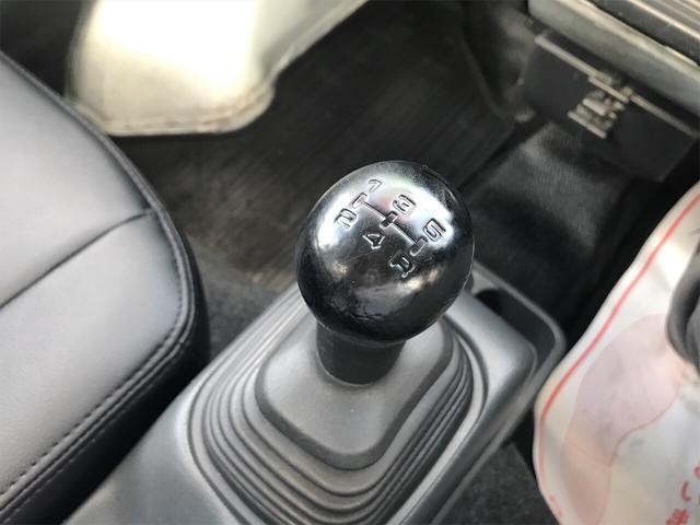 「スズキ」「キャリイトラック」「トラック」「奈良県」の中古車16