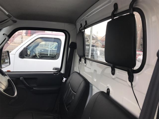 「スズキ」「キャリイトラック」「トラック」「奈良県」の中古車24
