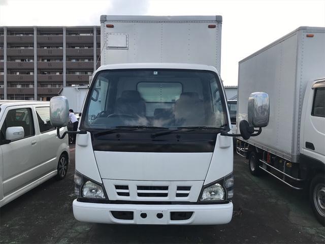 「その他」「エルフトラック」「トラック」「奈良県」の中古車2