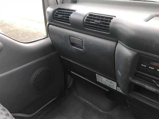 「その他」「エルフトラック」「トラック」「奈良県」の中古車16