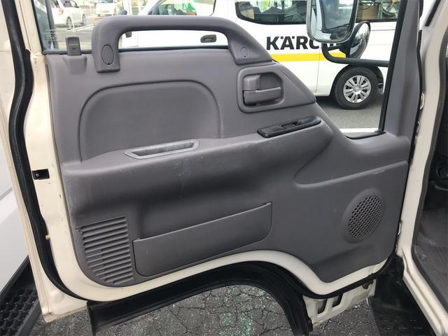 「その他」「エルフトラック」「トラック」「奈良県」の中古車25