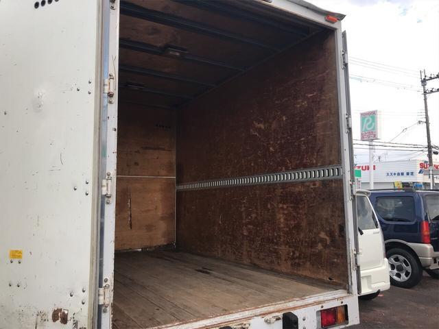 「その他」「エルフトラック」「トラック」「奈良県」の中古車27