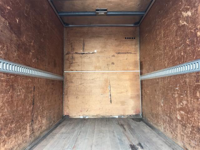 「その他」「エルフトラック」「トラック」「奈良県」の中古車29