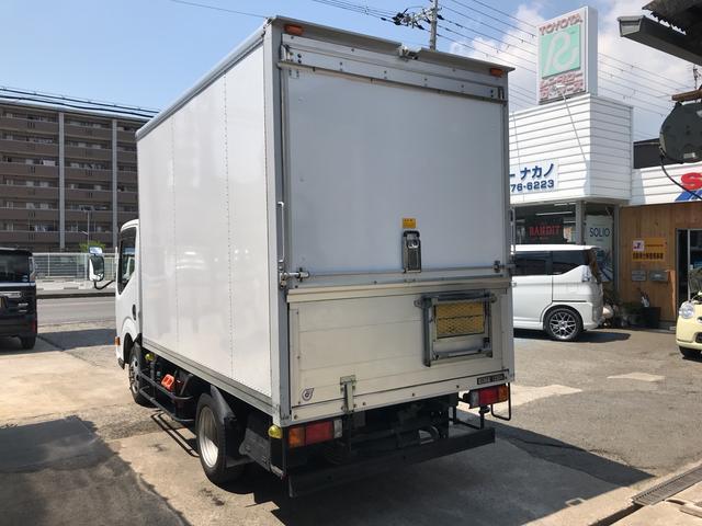 「日産」「アトラストラック」「トラック」「奈良県」の中古車6