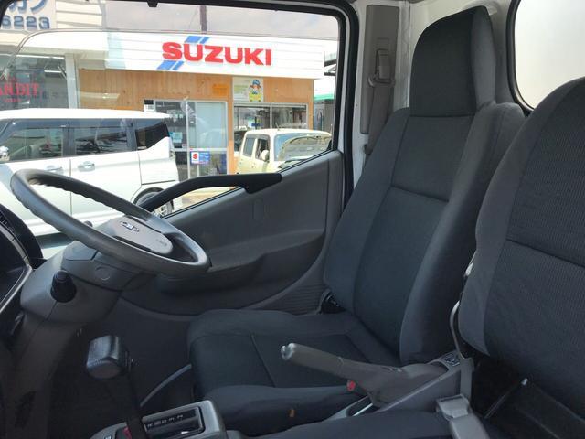 「日産」「アトラストラック」「トラック」「奈良県」の中古車25