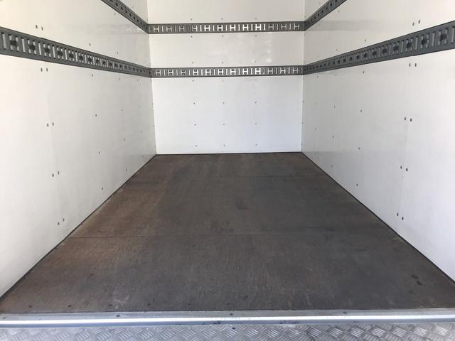 「日産」「アトラストラック」「トラック」「奈良県」の中古車31