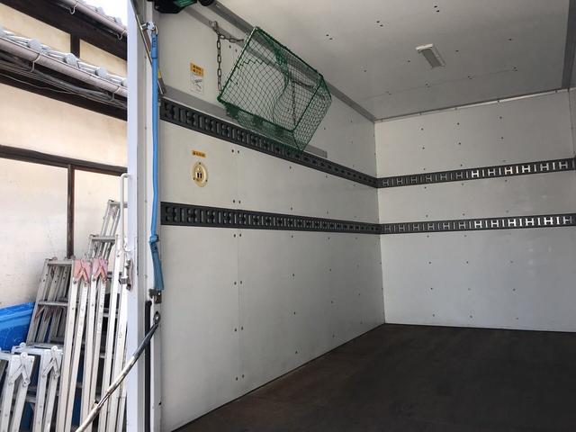 「日産」「アトラストラック」「トラック」「奈良県」の中古車32