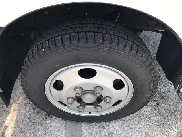「日産」「アトラストラック」「トラック」「奈良県」の中古車43