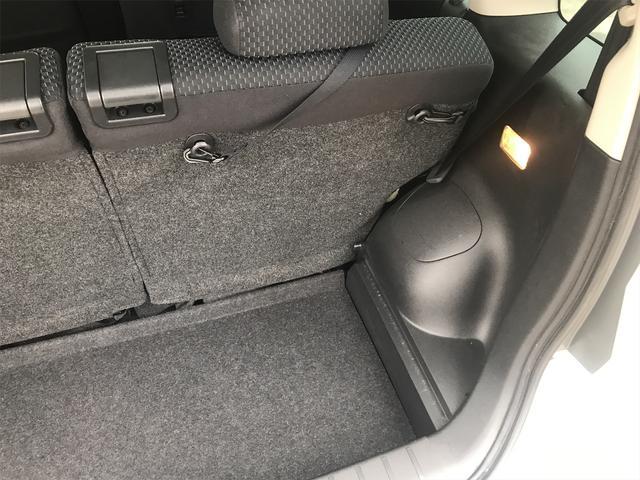 カスタムR キーレスエントリー WエアB 電格ミラー ABS(20枚目)