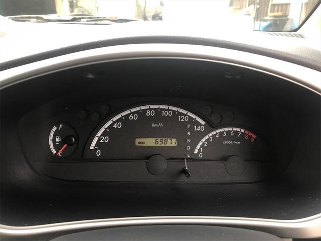 カスタムR キーレスエントリー WエアB 電格ミラー ABS(22枚目)