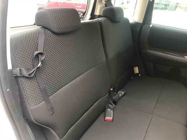 カスタムR キーレスエントリー WエアB 電格ミラー ABS(25枚目)