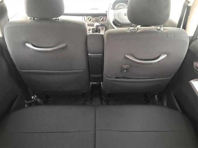 カスタムR キーレスエントリー WエアB 電格ミラー ABS(26枚目)