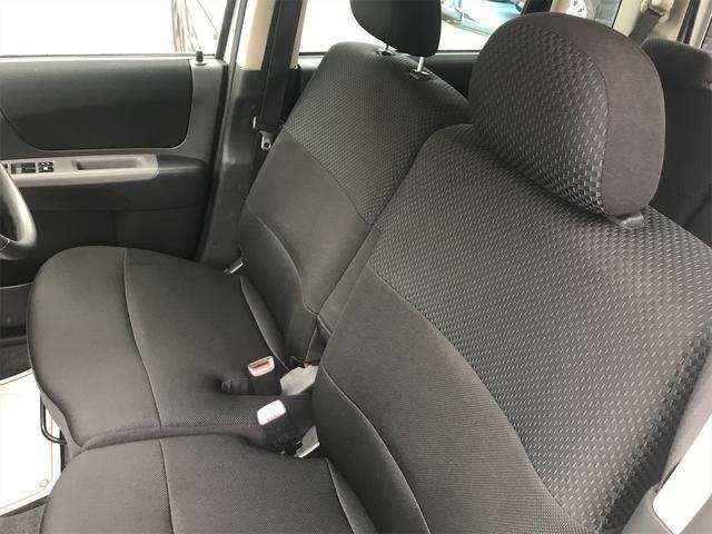 カスタムR キーレスエントリー WエアB 電格ミラー ABS(32枚目)