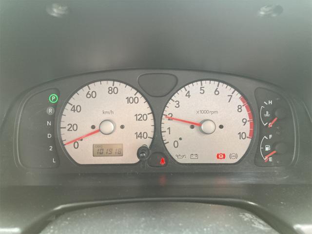 FISフリースタイルワールドカップリミテッド 4WD CDデッキ 背面タイヤ アルミホイール(22枚目)