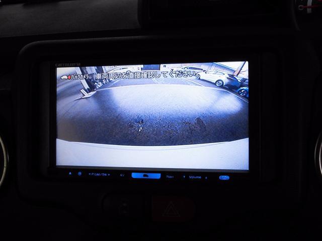 トヨタ スペイド F ジャック 社外ナビ フルセグ 左側PSドア