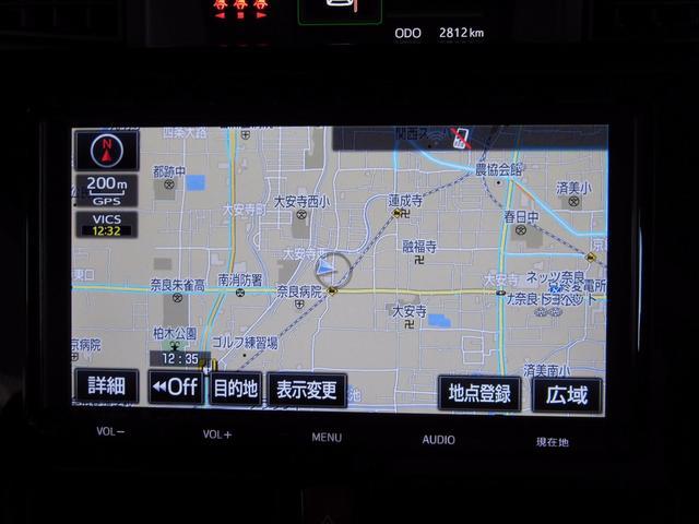 トヨタ タンク カスタムG-T 衝突軽減ブレーキ 両側PSドア フルセグTV