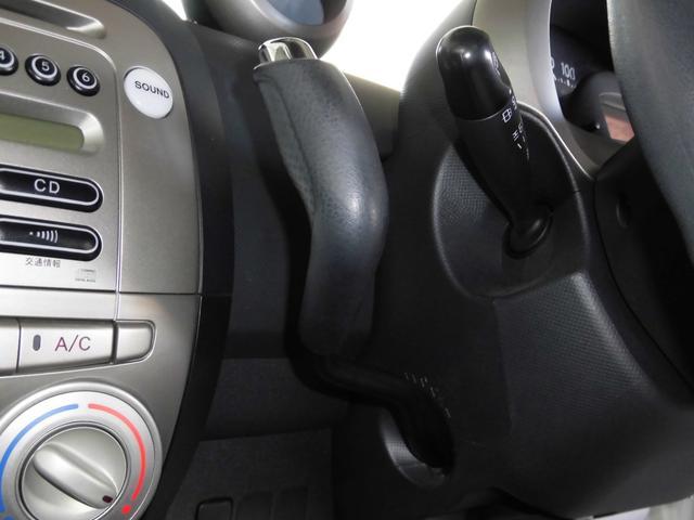 トヨタ パッソ レーシー 純正CDオーディオ キーレス 電動コーナーポール