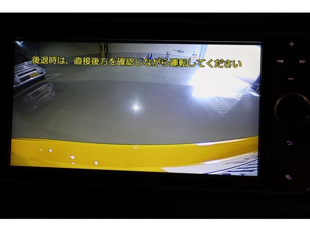 G 純正ディスプレイオーディオ バックカメラ ETC(3枚目)