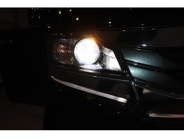 「ホンダ」「N-WGNカスタム」「コンパクトカー」「奈良県」の中古車15