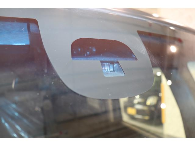 「ホンダ」「N-BOXカスタム」「コンパクトカー」「奈良県」の中古車2
