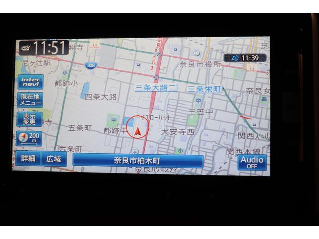 「ホンダ」「N-BOXカスタム」「コンパクトカー」「奈良県」の中古車3