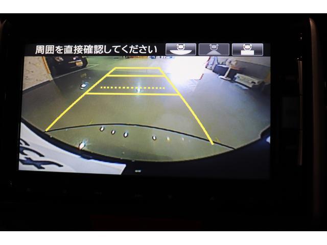 「ホンダ」「N-BOXカスタム」「コンパクトカー」「奈良県」の中古車4