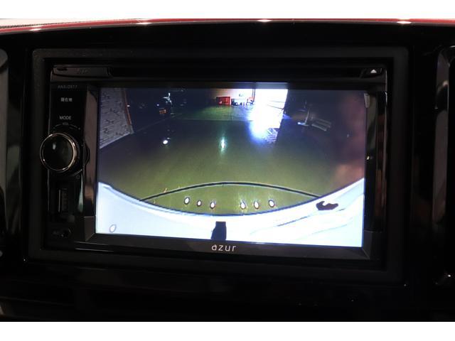 RS 社外ナビ ワンセグTV バックカメラ CTBA ETC(4枚目)