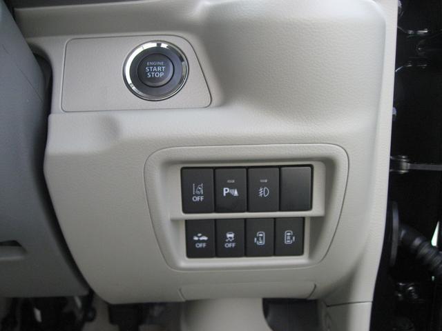 PZターボスペシャル 衝突軽減ブレーキ 両側電動スライドドア(5枚目)