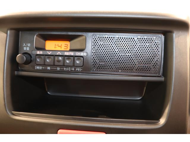 「日産」「NV100クリッパー」「軽自動車」「奈良県」の中古車2