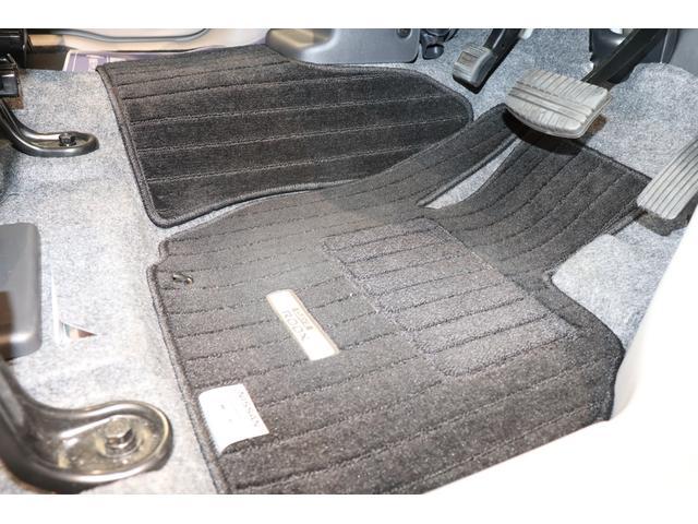 「日産」「デイズルークス」「コンパクトカー」「奈良県」の中古車11