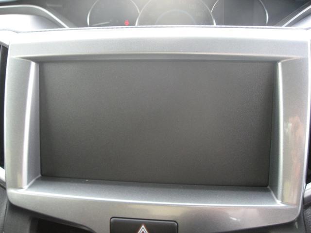 「三菱」「デリカD:2」「ミニバン・ワンボックス」「奈良県」の中古車3