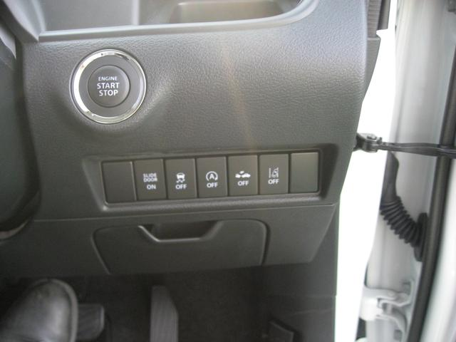 「三菱」「デリカD:2」「ミニバン・ワンボックス」「奈良県」の中古車5