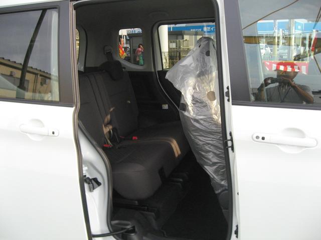 「三菱」「デリカD:2」「ミニバン・ワンボックス」「奈良県」の中古車7