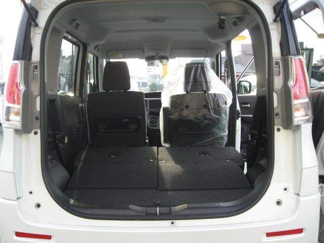 「三菱」「デリカD:2」「ミニバン・ワンボックス」「奈良県」の中古車8