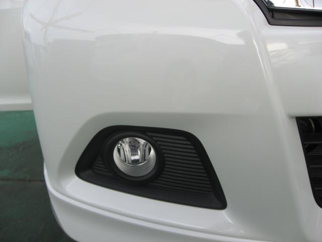 「三菱」「デリカD:2」「ミニバン・ワンボックス」「奈良県」の中古車13